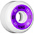 BONES 100S OG V5 55MM (Set of 4)