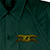 ANTI-HERO STOCK EAGLE PATCH GREEN JACKET L