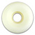 OS ALVA BLANKS NATURAL YELLOWED 56MM 98A (Set of 4)