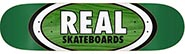 REAL HARRY AM EDITION OVAL DECK 8.40