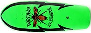DOGTOWN O STINGER GREEN DECK 11.25 X 32.00