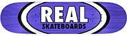 REAL TEAM OVERSPRAY OVAL DECK 7.75