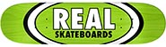 REAL TEAM OVERSPRAY OVAL DECK 8.06