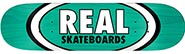 REAL TEAM OVERSPRAY OVAL DECK 8.12