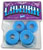 SHORTY\\'\\'S LOW DOHS BUSHINGS  LIGHT BLUE 90A