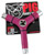 PIG TRI-SOCKET THREADER SKATE TOOL PINK