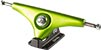 GULLWING CHARGER LIME GREEN 10.0