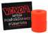 VENOM BUSHINGS DOWNHILL 81A ORANGE