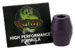 VENOM BUSHINGS SUPER CARVE 87A PURPLE