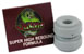 VENOM BUSHINGS SHR ELIMINATOR 98A GREY