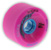 REMEMBER COLLECTIVE HOOT SLIDE PINK 70MM 80A (Set of 4)