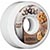 BONES STF JOSLIN COOKIES SIDECUTS 52MM 103A (Set of 4)