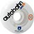 AUTOBAHN DUAL DURO ULTRA CLASSIC 55MM 97A (Set of 4)