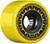 BONES ATF ROUGH RIDERS TANK YELLOW WHEELS 59MM 80A (Set of 4)