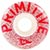 PRIMITIVE CHANNEL ZERO 56MM (Set of 4)
