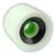 VENOM CANNIBALS WHITE/GREEN HUB 72MM 80A (Set of 4)