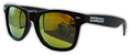 HAPPY HOUR BLACKS BEACH SHADES SUNGLASSES