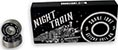 SHAKE JUNT NIGHT TRAIN BEARINGS SINGLE SET