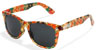 GLASSY HAROSHI SUNGLASSES