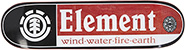 ELEMENT SECTION TWIG 25 YEAR DECK 7.75