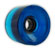 BLANK CRUISER BLUE 70MM 86A (Set of 4)