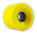 BLANK CRUISER YELLOW 71MM 78A (Set of 4)