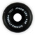 POWELL RAT BONES BLACK 60MM 85A RE-ISSUE (Set of 4)