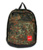 CHOCOLATE SIMPLE  #2 BACKPACK CAMO