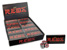 BONES REDS BEARINGS 30/PK DISPLAY BOX