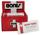 BONES SWISS BEARINGS 10/PK