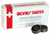BONES SWISS BEARINGS 16 PIECE SINGLE SET 608