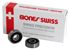BONES SWISS BEARINGS 16 PIECE SINGLE SET 627 (Roller Skate Only)