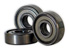 GMN GERMAN ABEC 3 BEARINGS BOX OF 280