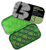 LUCKY ABEC 3 BEARINGS SINGLE SET