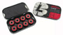 LUCKY HARDBALL BEARINGS SINGLE SET