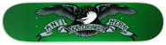 ANTI-HERO TEAM CLASSIC EAGLE DECK MEDIUM 7.70