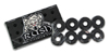 RUSH ABEC 9 BEARINGS SINGLE SET