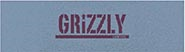 GRIZZLY 9\