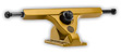 CALIBER II 10 INCH/184MM 50 DEGREE SATIN GOLD