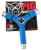 PIG TRI-SOCKET THREADER SKATE TOOL BLUE