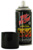 TRIFLOW LUBRICANT 4 oz SPRAY