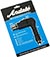 ANDALE MULTI PURPOSE RATCHET TOOL