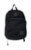 GIRL OH G\\'\\'S BACKPACK BLACK