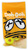 SHORTY\\'\\'S BUSHINGS DOH DOHS YELLOW 92A (NOW 4 PER PACK)