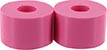VENOM BUSHINGS DOWNHILL 73A PASTEL PINK