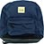CHOCOLATE MISSION BACKPACK NAVY