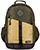 ELEMENT CYPRESS BACKPACK FOREST NIGHT