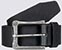 ELEMENT POLOMA BELT L-XL