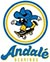 ANDALE FRESH OG STICKER