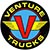 VENTURE WINGS SM STICKER